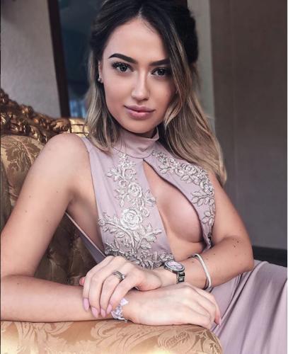 Get Russian Bride 32