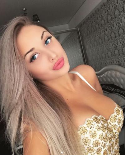 Get Russian Bride 99
